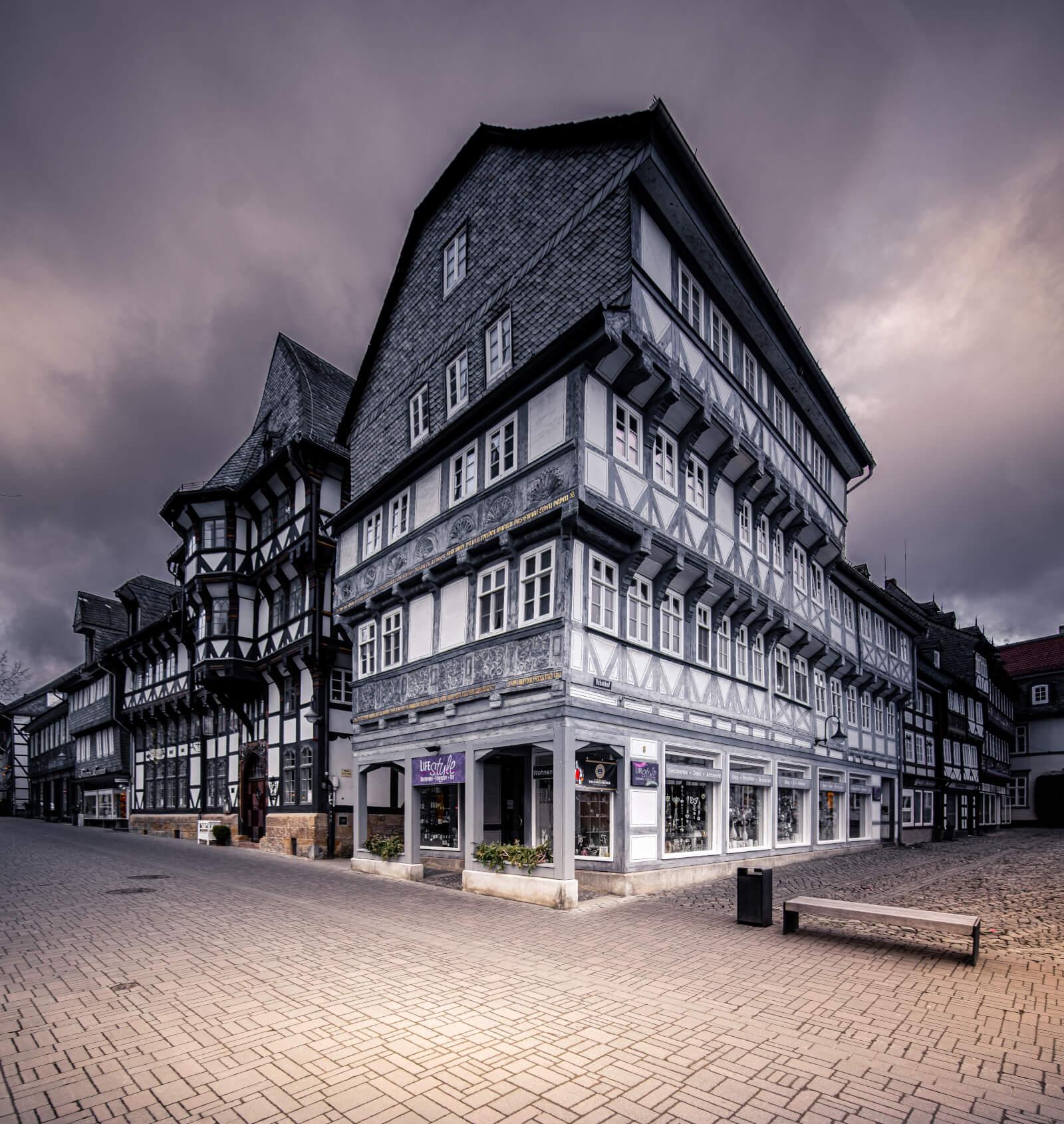 LIFEstyle-Goslar-Schuhhof-8-Shop-ok